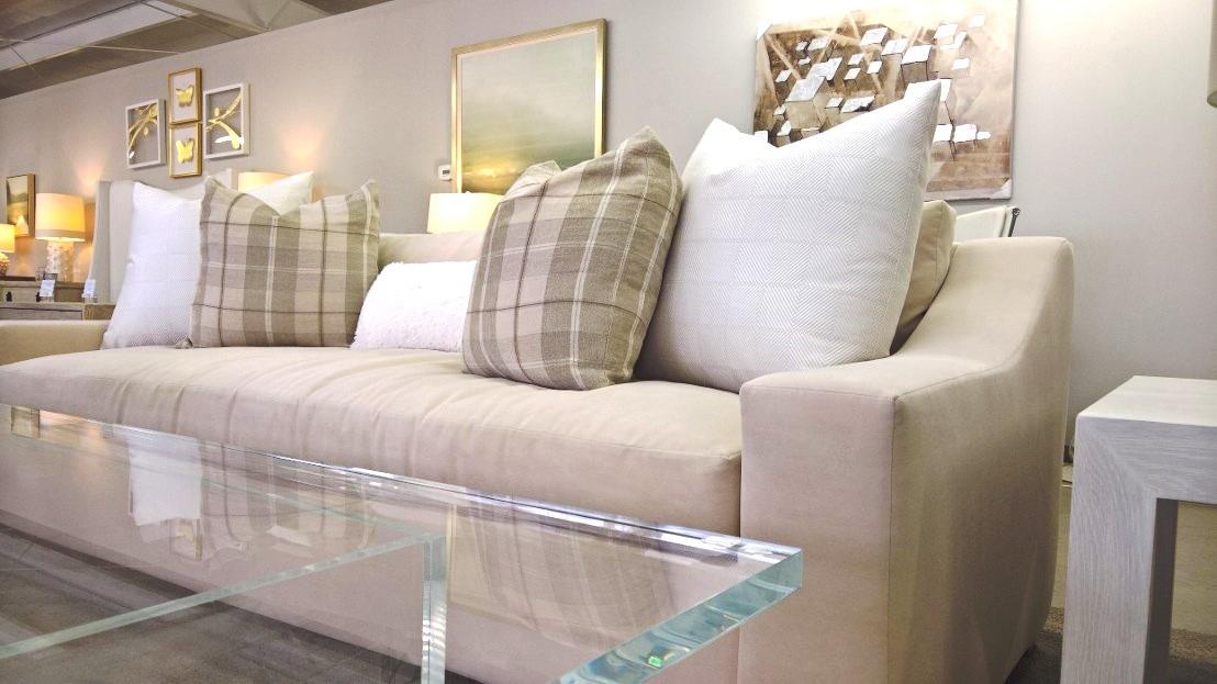 Thayer Furniture U0026 Design Studio   Home
