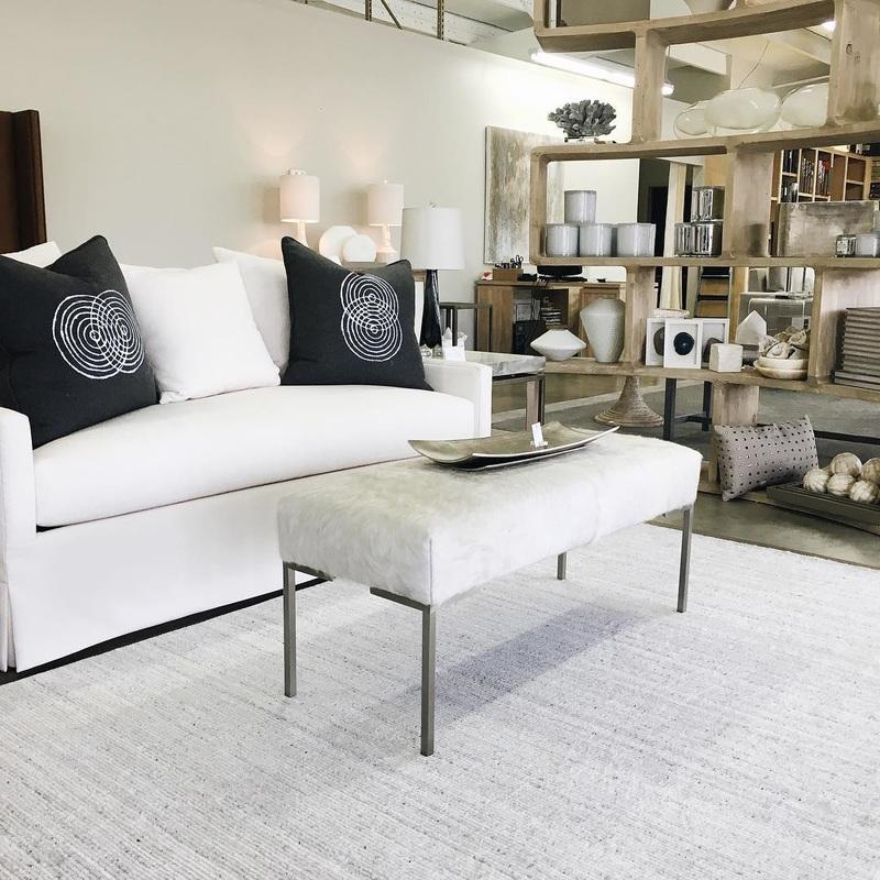 Merveilleux Thayer Furniture U0026 Design Studio   Home